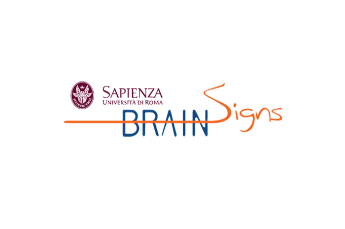 BRAINSIGNS