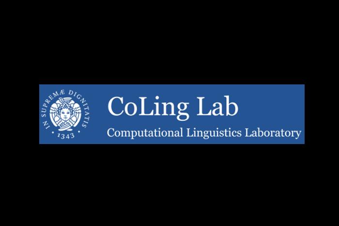 COLING-LAB