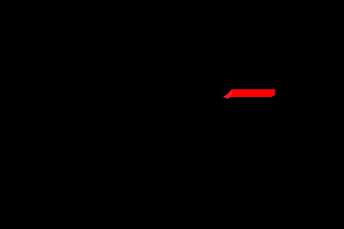 HITACHIVANTARA