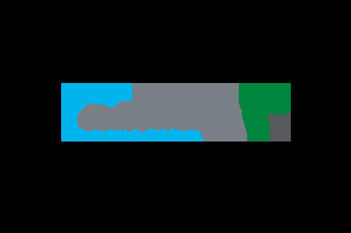 YESS.ENERGY