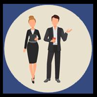 dataiku for business analyst