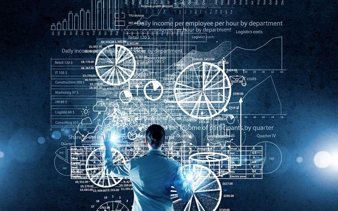 5 motivi per cui avviare un progetto di Advanced Analytics