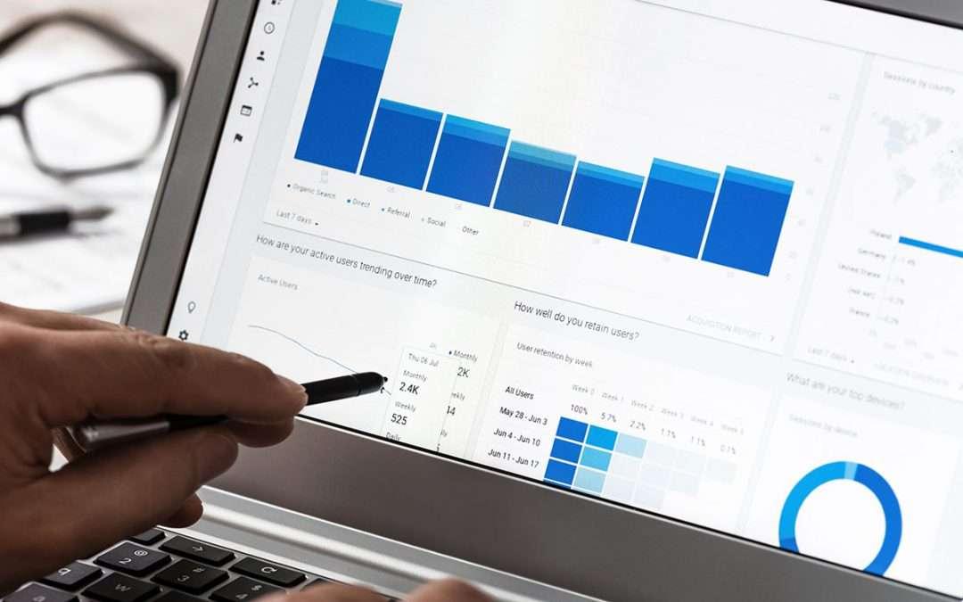 Advanced Analytics: ecco i principali ambiti di applicazione