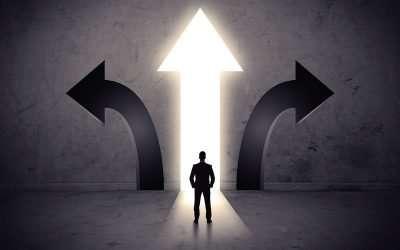 Dalla Business Intelligence all'Advanced Analytics: quale direzione?