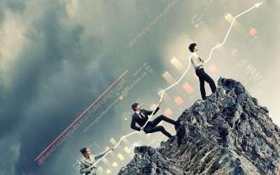 Data Driven Strategy: che impatto ha sui processi aziendali?