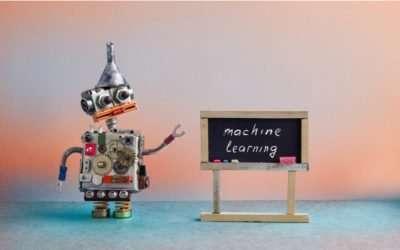 Data science: qual è il ruolo del machine learning?