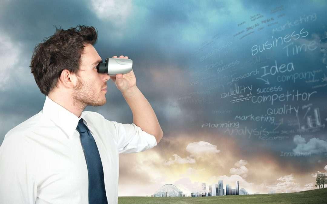 Data science: cosa vedremo nei prossimi anni