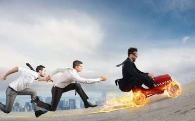 Advanced analytics: come migliorare i processi aziendali