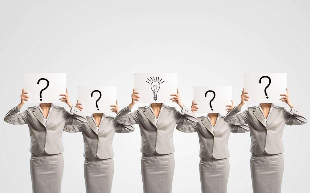 5 motivi per cui scegliere un software di Data Governance