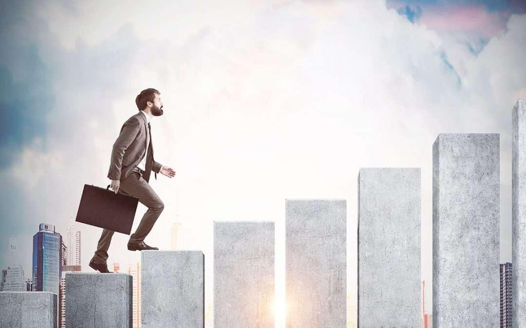 6 passi per iniziare un processo di big data analysis