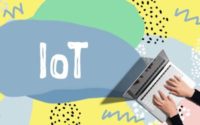 Industrial IoT: le tecnologie di monitoraggio e analisi per la manutenzione predittiva