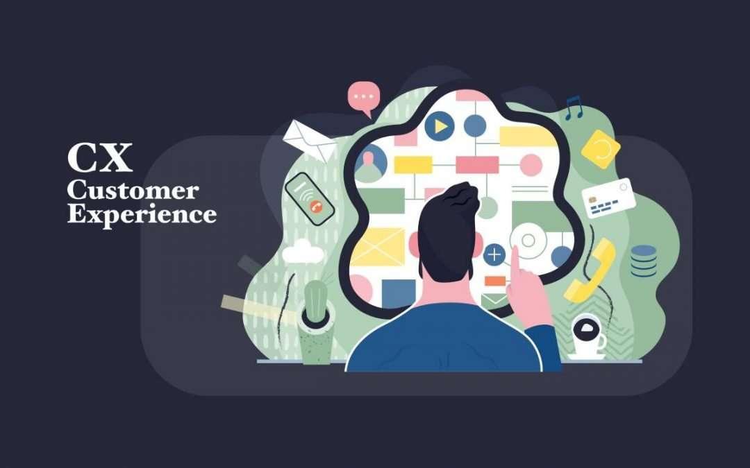 Dati e Advanced Analytics per comprendere i clienti e migliorare la Customer eXperience