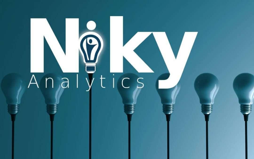 Niky Analytics: la piattaforma Customer Centric per conoscere e fidelizzare i tuoi clienti