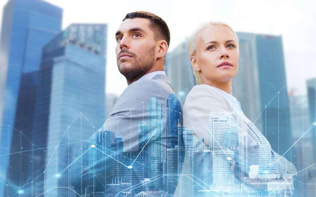 data preparation, data visualization, data governance