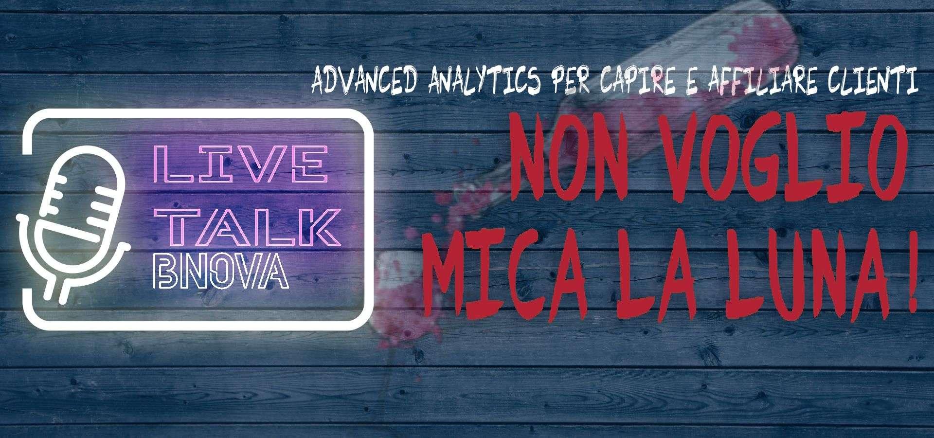 bnova webinar big data analysis download area