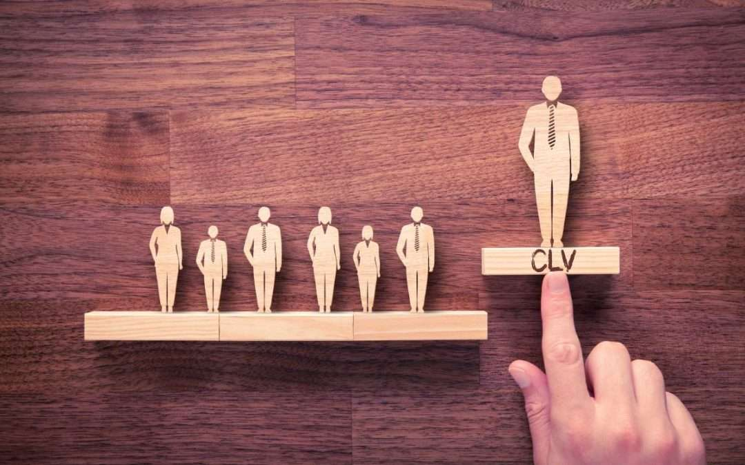 Le funzionalità di un Customer Lifetime Value (CLV) innovativo e di valore per il business
