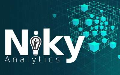 Niky Analytics: il supporto a Marketing e Business per i clienti e prendere decisioni basate sui dati