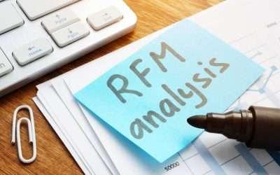Segmentazione della clientela: le analisi RFM per conoscere i clienti