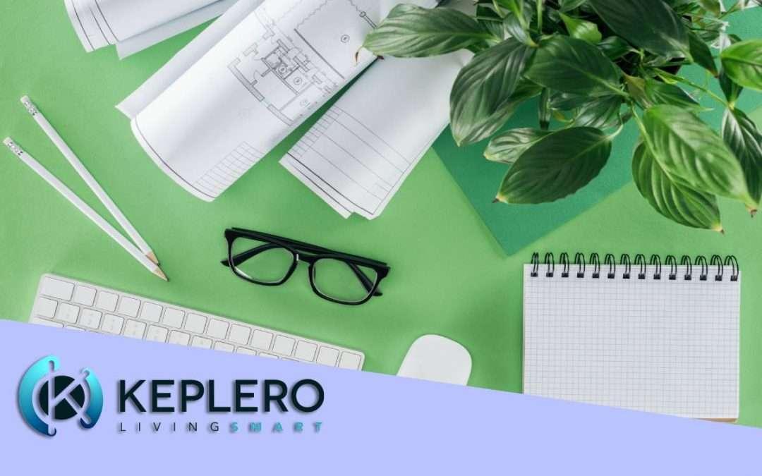 copertina_keplero_on-office