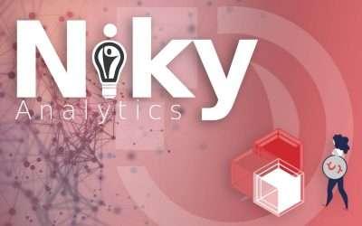 Niky: algoritmi personalizzati per una vera centralità del cliente