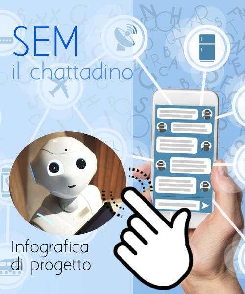 sem_infografica