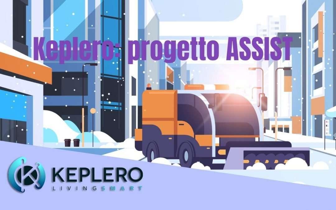 keplero-progetto-assist