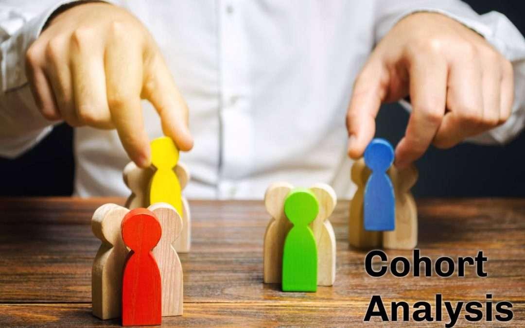 analisi-di-coorte