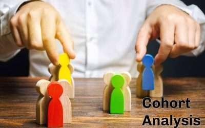 Analisi di coorte: cos'è e perché è importante per capire il comportamento degli utenti