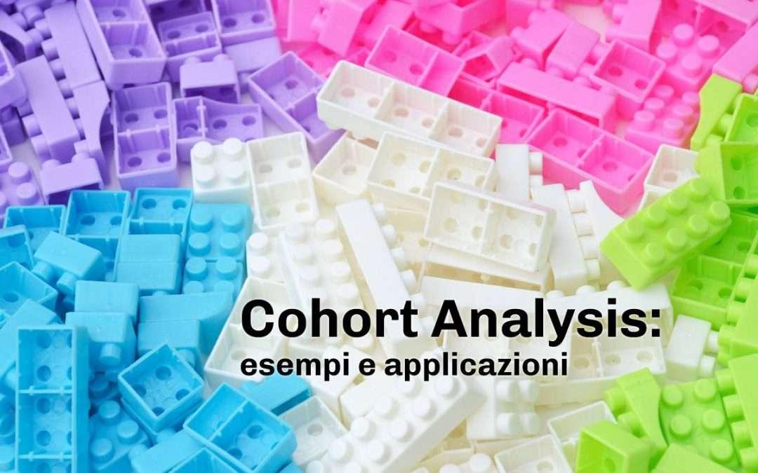 cohort_analysis_esempi