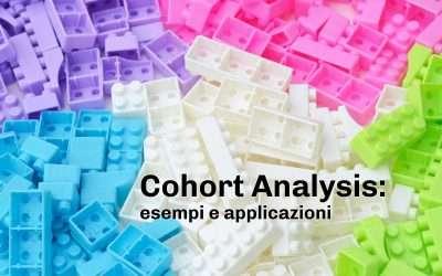 Analisi di coorte: esempi reali ed applicazioni
