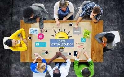 Data Virtualization: a chi porta i maggiori benefici?