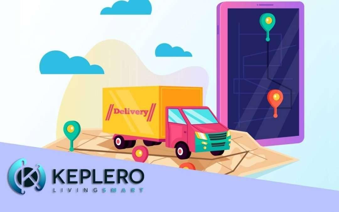 keplero-asset-tracking