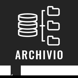 archivio documenti multimediali bnova