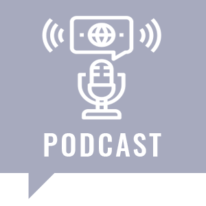 podcast bnova