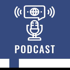 bnova podcast data science