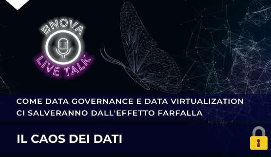 live-talk-data-governance-data-virtualization