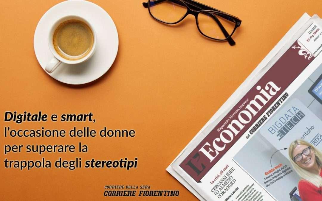 corriere_sera_stereotipi