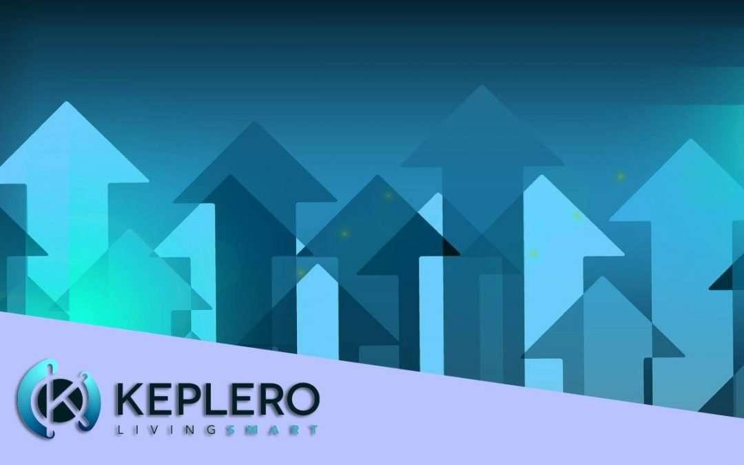 keplero-transizione4.0