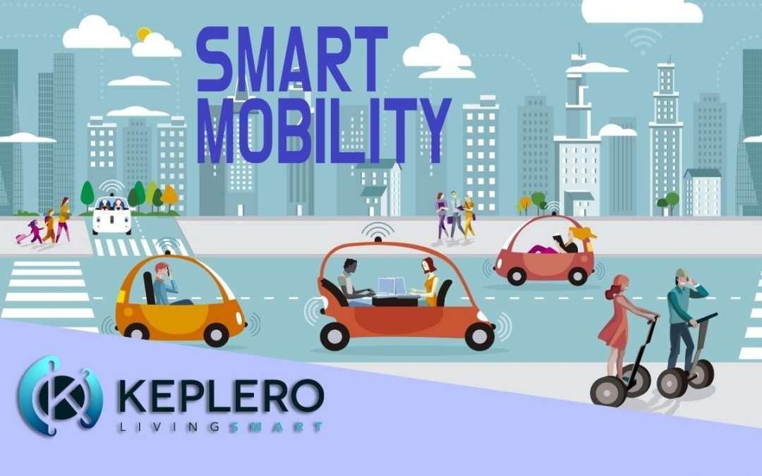 smart-mobility-keplero-bnova
