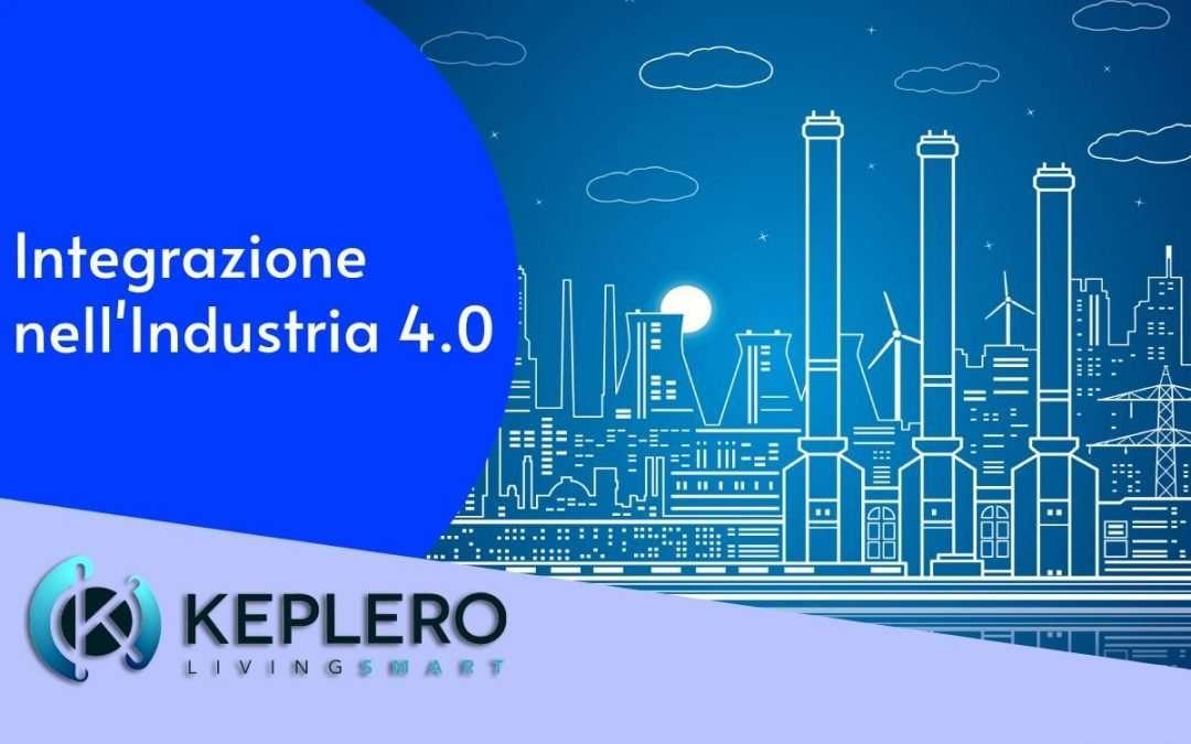 Integrazione-industria-4.0-keplero-bnova