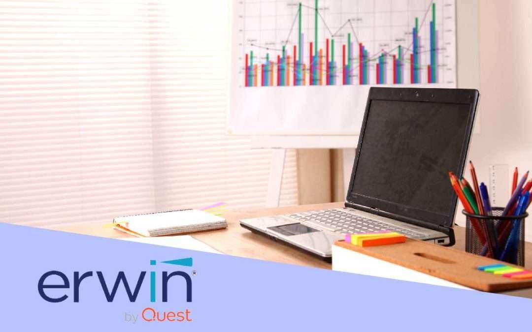 Data Governance: governare processi e responsabilità sui dati. Un use case in ambito finance.