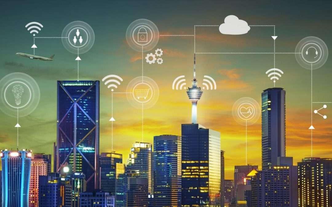 iot_monitoraggioenergetico_smartcity