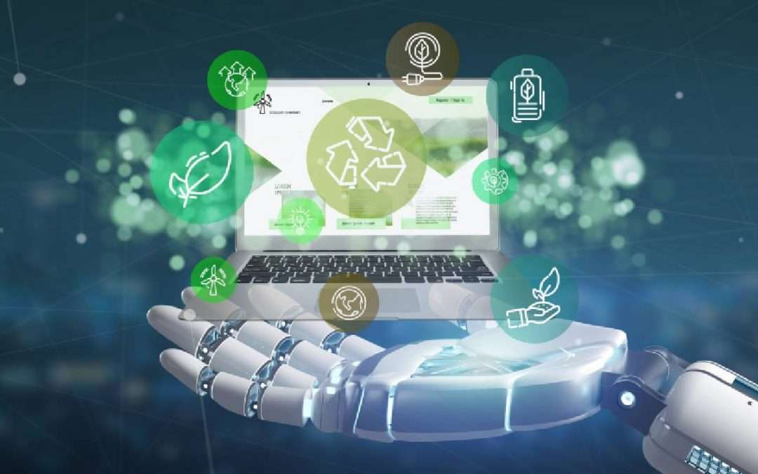 Monitoraggio energetico e analisi dei consumi, cosa sono e a cosa servono