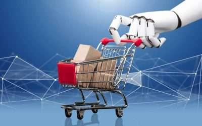 Retail Analytics, la Data Science applicata al settore del commercio