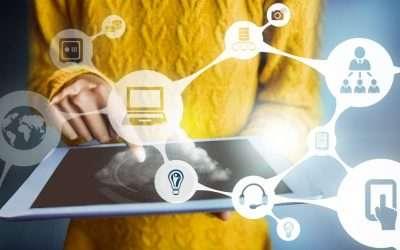 Niky Analytics, analisi avanzate dei dati per il Retail Marketing