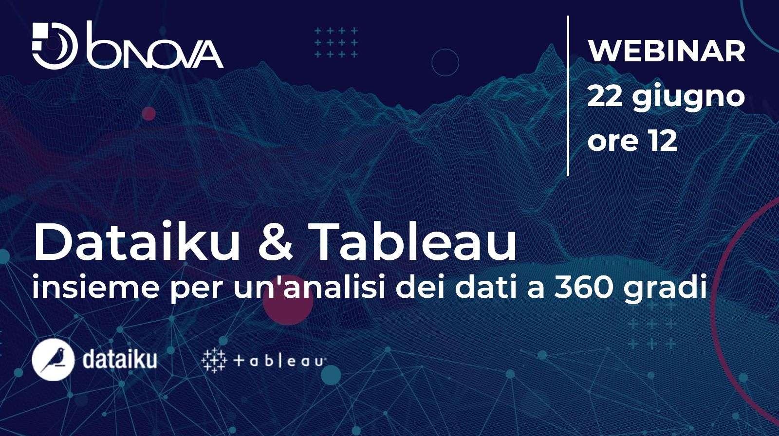 il-caos-dei-dati-live-talk-bnova