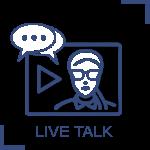 bnova live talk data science