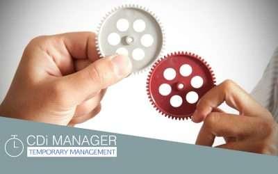 Temporary management e consulenza tecnologica: la forza della partnership tra BNova e CDiManager