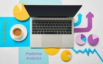 Predictive Analytics nel Retail marketing, i casi d'uso