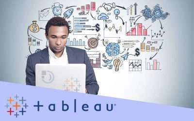 Tableau: quanto è importante la Data Visualization?